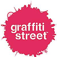 GraffitiStreet Store - Buy Urban Art: Originals, Ltd. Edition Prints