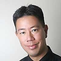 KevinMD.com | Social media's leading physician voice