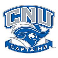 Christopher Newport University - Women's Tennis