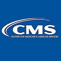 The CMS Blog