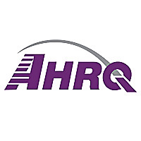 AHRQ Views | Agency for Healthcare Research & Quality
