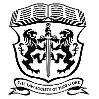 Singapore International Arbitration Blog