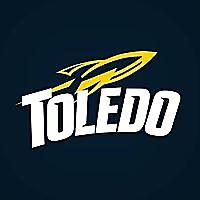 University of Toledo - Women's Tennis