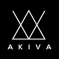 AKIVA   Interior Design Blog