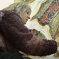scribblah | I'm an ARTGEEK! I scribble. I print. I love it.