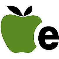 Edufficient Higher Education Marketing Blog