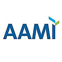AAMIBlog | Advancing Safety in Healthcare Technology