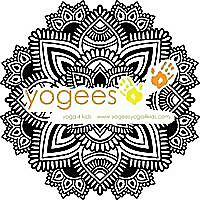 yogeesyoga4kids