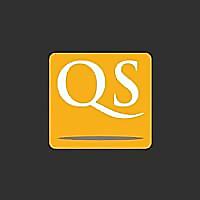QS » Higher Education Marketing