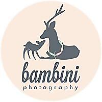 Bambini Photography | Singapore Family Portrait Photo Studio