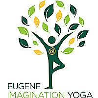 Eugene Imagination Yoga Blog | Yoga for Kids