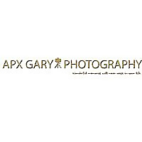APX Gary Photography | Photography & Videography Services