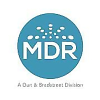 MDR | The leading education expert