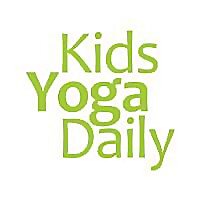 Kids Yoga Daily