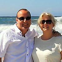 Love Relations Blog