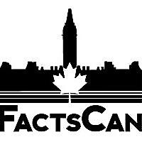 FactsCanada