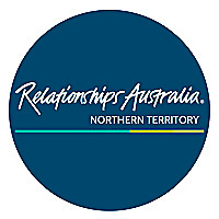 RA-NT Blog | Relationships Australian Northern Territory's Blog