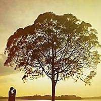 Chris Chang Photography Blog | Singapore Wedding Photography And Videography