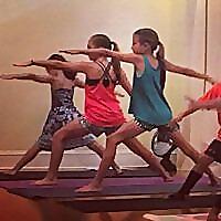 Twist Kids Yoga | Yoga & Mindfulness For Children