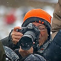 Mentorgraphy | Nikon D850 Pro Photographer | Singapore