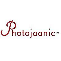 Photojaanic Blog | Photography and Creative Resources