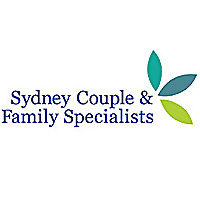 Sydney Couple and Family Blog