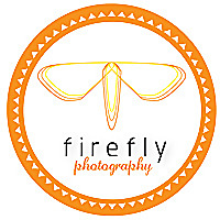 Firefly Photography | Singapore Photography Photo Studio Blog