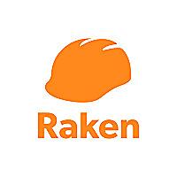 Raken Field Management | Construction Blog