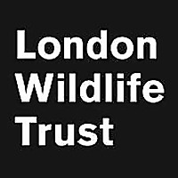 London Wildlife Trust blogs