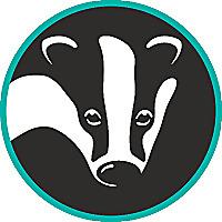 Essex Wildlife Trust blogs