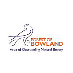 Forest of Bowland Wildlife Blogs
