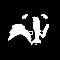 Hampshire & Isle of Wight Wildlife Trust blogs