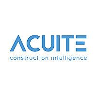 Acuite - Construction Project Management Software