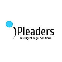 iPleaders | India's Biggest Legal Blog