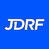 JDRF | Stories from people living with type 1 diabetes