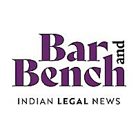 Bar & Bench | The New Face of Legal Journalism in India