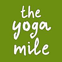 The Yoga Mile