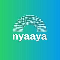 Nyaaya | India's laws explained
