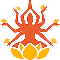 Shree Hari Yoga