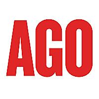 Art Gallery of Ontario | AGO Insider