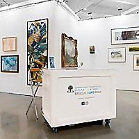 Canada Council Art Bank