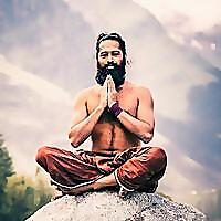 Akshar Yoga