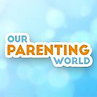 Our Parenting World