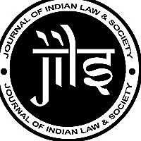 JILS Blog | Journal of Indian Law and Society