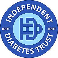 IDDT | The InDependent Diabetes Trust