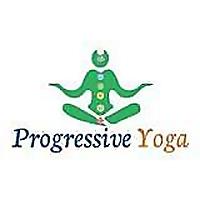 Progressive Yoga