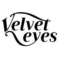 Velvet Eyes