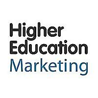 Higher Education Marketing | Lead Generation & Student Recruitment