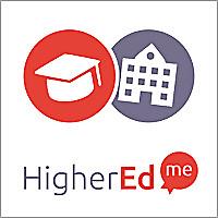 Higher Ed Me | International Student Recruitment & Marketing services