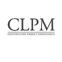 CLPM | Construction Project Management